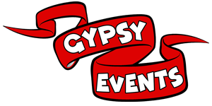 Gypsy Events
